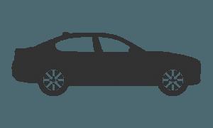 Охрана банковский встречь с автомобилем