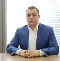Трубачев Александр